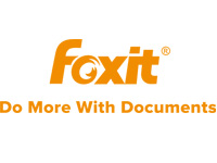 Foxit Software