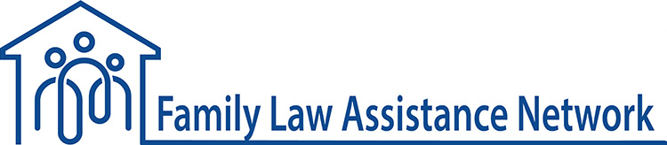 Family Law Assistance Network