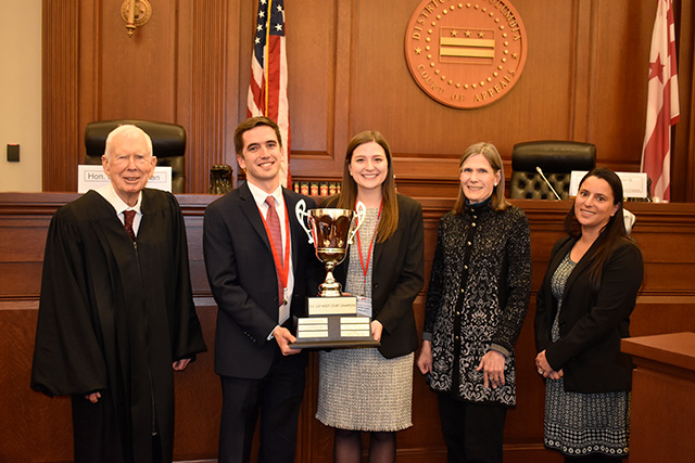 2020-Moot-Court-winners