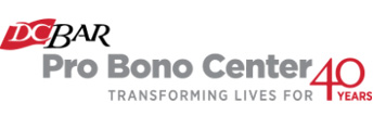 Pro Bono Transforming Lives for 40 Years